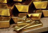 Золотовалютные резервы Беларуси в июне снизились на 353 млн долларов