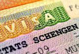 ЕС может рассмотреть приостановку выдачи виз гражданам Беларуси