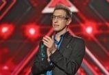 МИД запретил въезд в Беларусь украинскому телеведущему Сергею Соседову