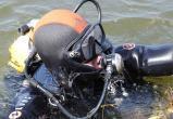 24-летний парень утонул в Малоритском районе