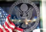 США осудили массовые обыски у НКО и задержания активистов в Беларуси
