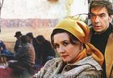 Как бы выглядели актеры фильма «Москва слезам не верит», если бы его снимали сейчас