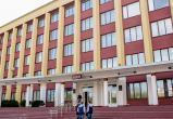 Около 4,2 тыс. абитуриентов планируют зачислить на первый курс университеты Брестской области