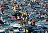 Налоговая предупредила о мошенничестве при продаже машин по счетам-справкам