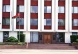 МИД Беларуси обвинил Литву в узаконивании нарушения прав человека