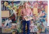 Подделал картин на $21 млн, отсидел 4 года и живёт в Швейцарии: история фальсификатора Вольфганга Бельтракки