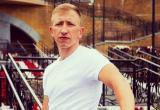 Полиция Украины: глава «Белорусского дома на Украине» не обращался по поводу слежки
