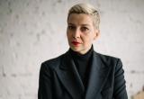 Марии Колесниковой предлагали дать интервью гостелеканалу в СИЗО