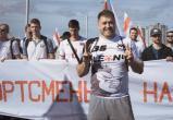 МИД Украины предложил поддержку белорусскому гандбольному тренеру Яковлеву