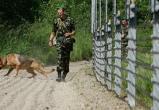 На границу с Беларусью выкинули избитого мигранта (фото)