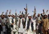 «Талибан» амнистировал всех чиновников