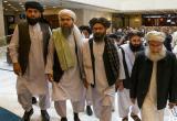 У аэропорта Кабула погибли более 12 человек