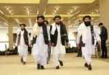 Талибан будет править коллегиально