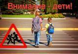 С завтрашнего дня водители в Беларуси будут обязаны включать ближний свет фар