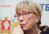 Известная актриса Екатерина Васильева ушла в монастырь