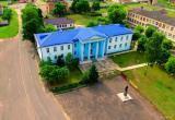 В Брестской области хотят преобразовать Бытенский детский дом в оздоровительный лагерь
