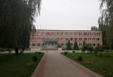 Почти 40 детсадов и школ отремонтировали в Брестской области к новому учебному году
