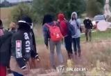 ГПК: литовские пограничники пригнали к границе Беларуси 17 беженцев