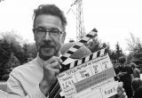 Российский актер Алексей Лагутин умер в возрасте 50 лет