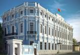 Посольство Беларуси опровергло информацию о подписании дорожных карт по интеграции