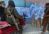 Лидер «Талибана» Ахундзада возглавит правительство Афганистана