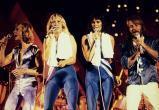 Группа ABBA выпустит новый альбом впервые за 40 лет