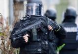 Европейская армия начнется с 5 тысяч «штыков»