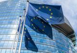 ЕС потребовал освободить Колесникову, Знака и еще 650 политзаключенных