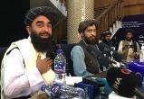 В Афганистане «Талибан» объявил состав нового правительства
