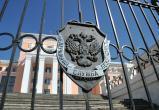 ФСБ обвинило спецслужбы Украины в актах гостерроризма из-за захвата 33 вагнеровцев в Беларуси