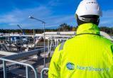 «Газпром» собирается начать поставки газа по «Северному потоку – 2» с 1 октября