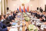 Правительства России и Беларуси одобрили все 28 союзных программ