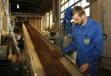 Крупнейшая сигаретная компания Британии прекратила работать с гродненской табачкой