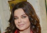 Певица Наташа Королева получила за внебрачную дочь 50 биткоинов