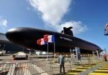 Во Франции назвали унижением срыв Австралией контракта по подлодкам