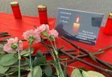 День траура по погибшим при стрельбе в университете объявили в Пермском крае