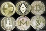 """Финансовую пирамиду """"криптокоролевы"""" Игнатовой разберет немецкий суд"""