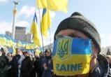 Политолог рассказал, как Запад «откровенно кинул» Украину