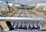 Цена газа в Европе впервые в истории превысила 1 тысячу долларов за 1 тысячу кубометров