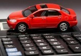 МНС начислило транспортный налог на авто без ТО