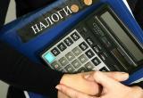 В Беларуси могут поднять ставки единого налога для самозанятых