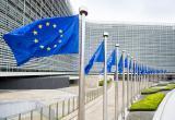 Правила въезда в ЕС для чиновников и дипломатов из Беларуси хотят ужесточить
