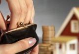 Белорусов обяжут платить новый налог на квартиры