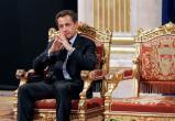 Бывшего президента Франции Николя Саркози приговорили к году тюрьмы