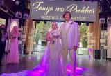 Супруга Прохора Шаляпина умерла через два месяца после свадьбы