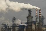 Китай усилит газовый кризис в Европе