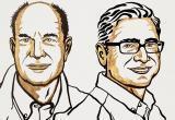 Нобелевскую премию по медицине присудили за открытие рецепторов температуры и прикосновения