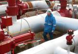 Цена газа в Европе достигла рекордных 1600 долларов за тысячу кубометров