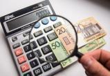 В Беларуси использование налоговых льгот могут расценивать как преступление
