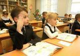 Минобразования не видит необходимости переводить школы на удаленку из-за коронавируса
